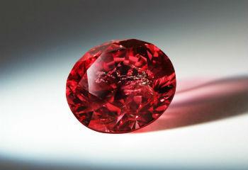 diamant argyle phoenix