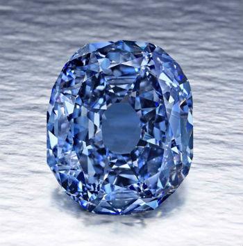 diamant wittelsbach-graff