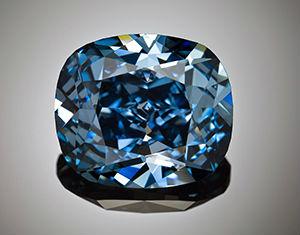 blue moon diamant