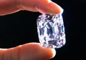 diamant archiduc joseph auguste