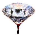 un diamant de sang