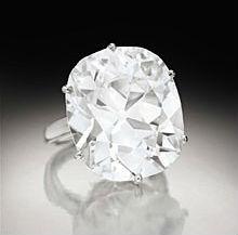 diamant empereur maximilien