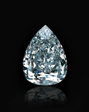 diamant millennium star