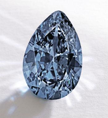 le diamant zoé