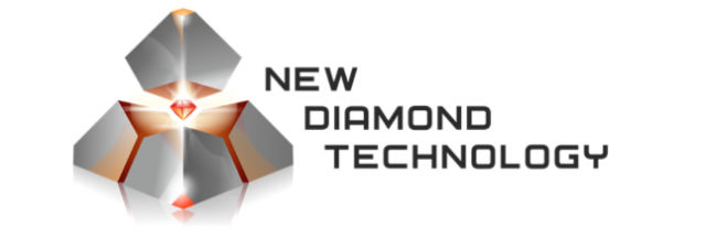 new diamond technology