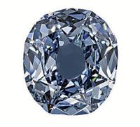 diamant-de-couleur