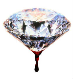 diamant de sang