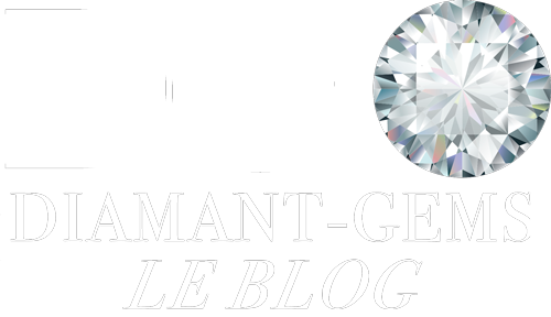 Blog Diamant Gems
